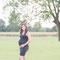 Wie viel kostet ein Babybauch-Foto-Session?