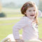Fotos von Kleinkinder