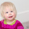 Süße Kinderbilder vom Fotograf Gengenbach