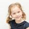 Portraits von Kindern