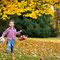 Kindergartenkinder Fotograf Ortenau