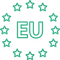PRODOTTO NELLA COMUNITA' EUROPEA