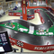 Bahrain Daytona.Cat Slot Circuit Aitona