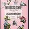 Motociclismo! L'epopea della moto nelle pagine de «La Gazzetta dello Sport» di Aa.vv.      Prezzo:  € 39,90     ISBN: 9788817078863     Editore: Rizzoli     Genere: Varia     Dettagli: p. 287