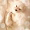 10/2 生後13日目 まなちゃんとのび太