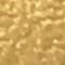 GD521 - Gold