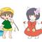 静岡県三島市ご当地キャラクター応募