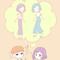 鈴羽さん、ガウチョパンツ似合うと思うのです…!!