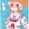 0612 艦これ 白露(ワンドロ絵)