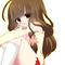 【ひなビタ♪/山形まり花】「……絶対に大丈夫だよ?」
