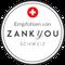 https://www.zankyou.ch/f/pianist-498249