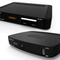 один комплект на 2 телевизора Триколор ТВ FullHD с ресивером E501GS-C591 и антенной в Могилев