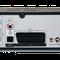 Спутниковый ресивер Galaxy Innovations - Avatar 2+ (S8820) в Могилеве