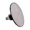 Панель круглая Е40-100Вт-LS Q3
