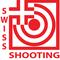 FST-SSV