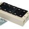 KOMPAUT Basi multiple per elettrovalvole Airtac 5 vie