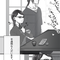 NARUTO:透明おじさんとサラダちゃんの話(仮)2