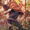 コミティア113合同本:鳥葬【イラスト・マンガステップアップ教室2016、最優秀賞ありがとうございました。】