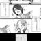 NARUTO:透明おじさんとサラダちゃんの話(仮)1