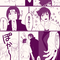 NARUTO:無限月読の世界のチャラスケ(デレ期)とイタチ兄さん