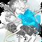 Jack Frost - Le 5 Leggende