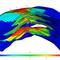 Геологическая модель