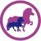 Élevage et Vente de chevaux