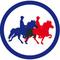 Cours et stages d'équitation islandaise