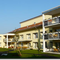 BeneVit - 77971 Kippenheim - Haus Rebenblüte