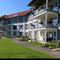 BeneVit - Haus Kiekeberg - Rosengarten-Nenndorf