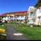 BeneVit - Haus Fehlatal - Burladingen