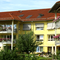 BeneVit - Haus Auergarten - Lahnau