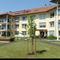 BeneVit - Haus Sonnenhof - Fuldatal