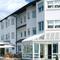 Korian AG - 56479 Irmtraut - Haus am Wildgehege