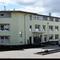 BeneVit - Haus Bachtal - Schwalbach-Elm