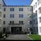 BeneVit - 86462 Langweid Haus Lechauenhof