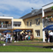 BeneVit - Haus Fröhnwald - Heusweiler-Holz