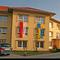 BeneVit - Haus Auengarten - Lahnau-Atzbach