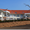 BeneVit  - Haus Schlossblick