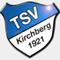 TSV Kirchberg/Iller