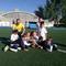 Torneo San Rocco cat 2011/2012 - 01/05/2019