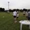Festa di chiusura, Scuola Calcio Giugno 2019