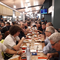 FESTA DI NATALE: DICEMBRE 2019 FBC VAREDO