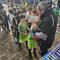 Torneo di Varedo cat.2011-2° Classificati. 16/02/2019
