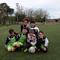 Torneo Base 96 cat.2011- 05/05/2019