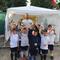 Scuola calcio 21/05/2019