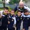 Torneo San Rocco cat.2012-05/05/2019