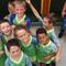 Scuola calcio cat 2011. 09/06/2019