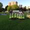 Torneo città di Seregno cat.2011- 01/05/2019