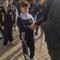 Torneo di Varedo 17/2/2019-3° Classificati